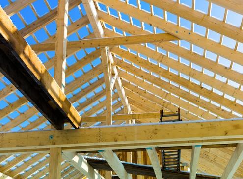 tetti in legno per edifici marche macerata fermo italia. Black Bedroom Furniture Sets. Home Design Ideas